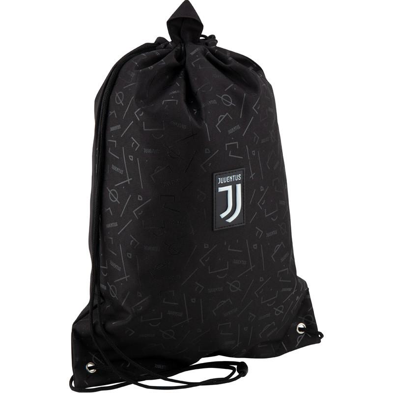 Сумка для обуви Kite Education FC Juventus JV20-600M