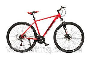 Горный велосипед найнер Mbike Kinect 29 (2020) new