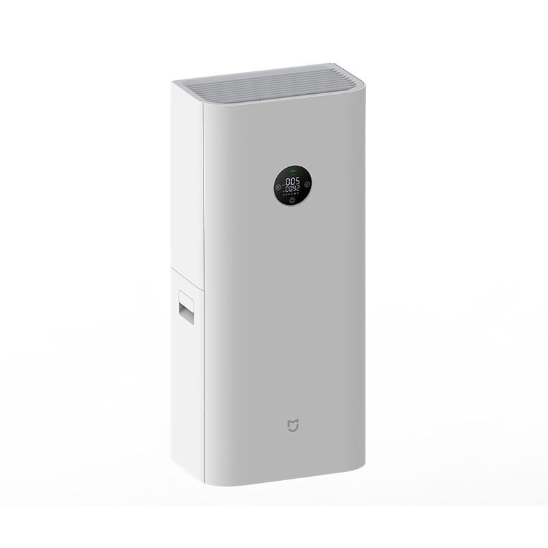 Приточная вентиляция Xiaomi Mijia Fresh air (MJXFJ-150-A1, 150м3/ч, 36дБ)