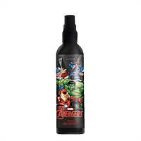Дитяча туалетна вода Avon Marvel Avengers 150 мл (82784)