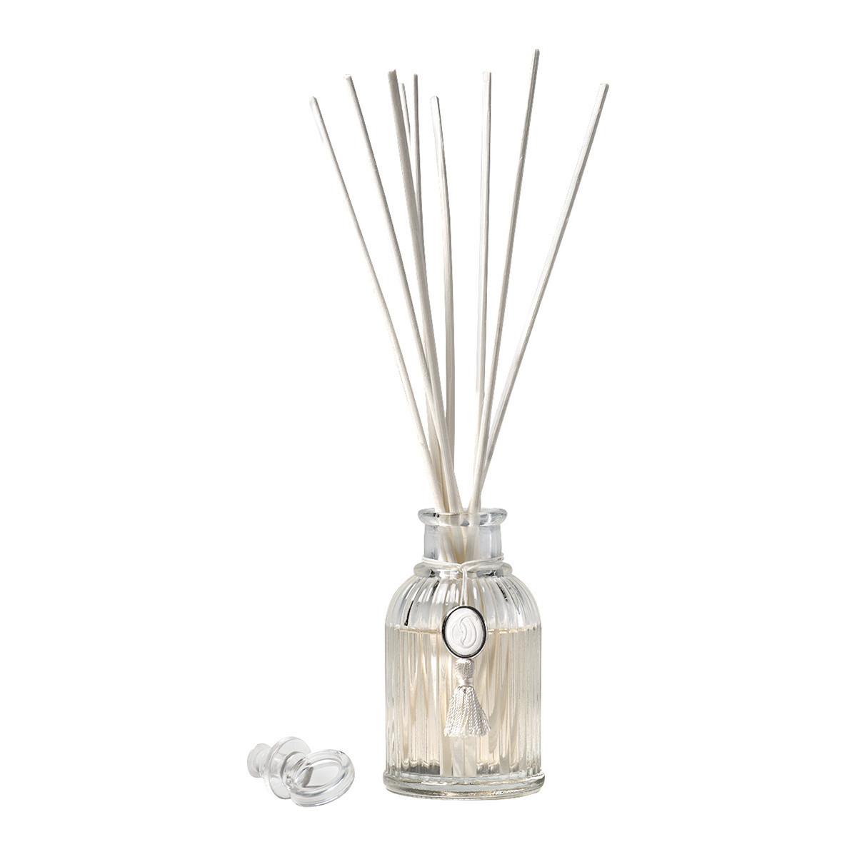 Аромадиффузор аромат для дома Опаловая пудра 80мл DIIGOP