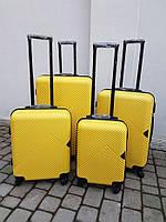FLY 2702 luggage Польща валізи чемоданы сумки на колесах ї