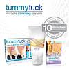 Утягивающий пояс для коррекции фигуры и похудения -Tummy Tuck Slim, фото 2