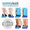 Утягивающий пояс для коррекции фигуры и похудения -Tummy Tuck Slim, фото 6