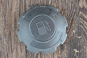 Крышка топливного бака 177F (122)