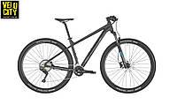 """Велосипед Bergamont Revox 7 29"""" (2020), фото 1"""