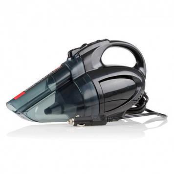 Автопылесос HEYNER CyclonicPower PRO 240 000 138w система 2х фильтров/подсветка