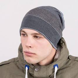 Чоловічі шапки ковпак