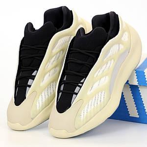 Мужские кроссовки Adidas Yeezy Wave Runner Boost 700 V3 (2 ЦВЕТА)