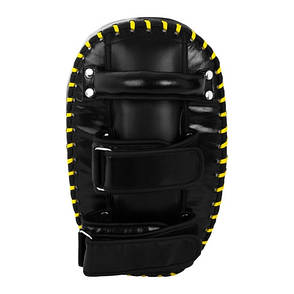 Диски бокс - Пао - черные Gymrex, фото 2