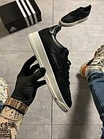 Adidas SC Primiera Black