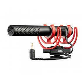Микрофон, петличный микрофон, радиосистема