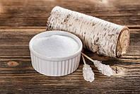 Ксилит (сахарозаменитель из березовой древесины) Финляндия 1 кг