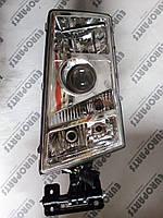 Фара левая VOLVO FH12 FM7 20360898, фото 1