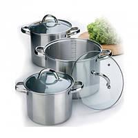 Набор посуды MAESTRO MR 2023