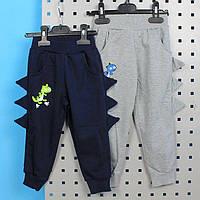 52213 Детские штаны для мальчика Дракоша тм тм MR.DAVID размер 1,2,3,5