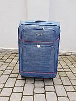ORMI LE 07 Італія нп 4-х. кол. валізи чемоданы сумки на колесах