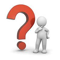 Что ж дешевле - гипсокартоновый потолок или натяжной потолок???