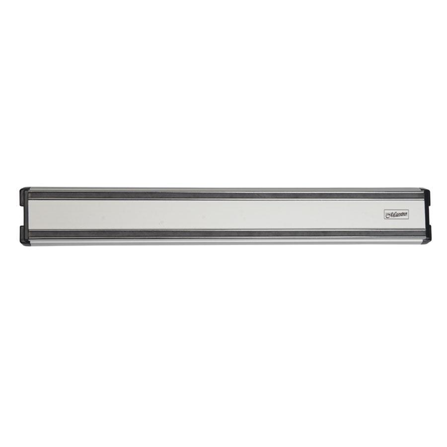 Магнитная планка для ножей Maestro MR-1442-40 (40см)