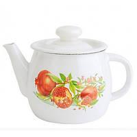Чайник Epos 2707 Гранат