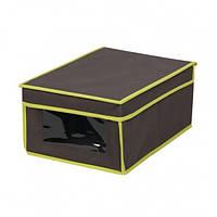 Ящик для хранения вещей S МД UC09973