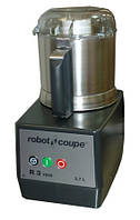 Куттер Robot Coupe R3 (220) (БН)