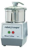 Куттер Robot Coupe R5 Plus (220) (БН)