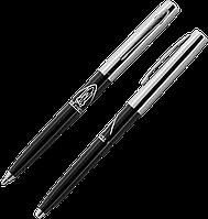 Ручка Fisher Space Pen Кап-О-Матик с Логотипом Шаттл / S294 (747609514018)