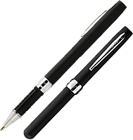 Ручка Fisher Space Pen Explorer Чёрная / X750BK (747609742039), фото 1