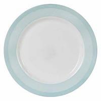 Тарілка обідня Luminarc Banquise L8467