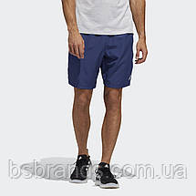 Мужские шорты adidas 4KRFT Sport Woven FL4598 (2020/1), фото 2