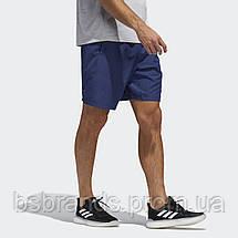 Мужские шорты adidas 4KRFT Sport Woven FL4598 (2020/1), фото 3