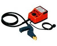 Прибор для нарезки протектора CUT400