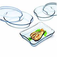 Набор посуды Simax 312