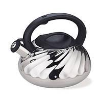 Чайник Maestro MR 1321
