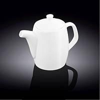 Чайник заварочный Wilmax WL-994006