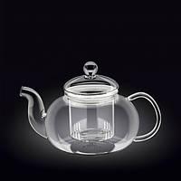 Чайник заварочный Wilmax Thermo WL-888815