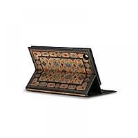 Чехол Paperblanks eXchange для iPad Mini Шираз (XC0040-5) (5397051900409)