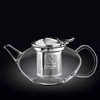 Чайник заварочный Wilmax Thermo WL-888806
