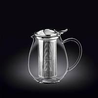 Чайник заварочный Wilmax Thermo WL-888808