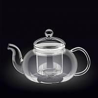 Чайник заварочный Wilmax Thermo WL-888814