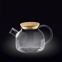 Чайник заварочный Wilmax Thermo WL-888810