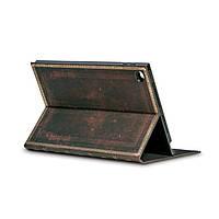 Чохол Paperblanks eXchange для iPad Air Чорний Марокканський (XC0028-3) (5397051900287)