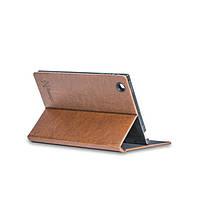 Чохол Paperblanks eXchange для iPad Air Коричневий (XC0081-8) (5397051900812)