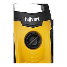 Моечная машина высокого давления - 1400, В - 11 Мпа + халява! Hillvert, фото 3