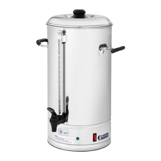 Заварник кофе - 15 литров - 150 чашек Royal Catering