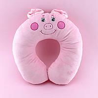 00295-900 Детская декоративная подушка Сонька