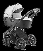 Дитячі коляски 2 в 1 Jedo Tamel