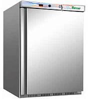 Шкаф морозильный Forcar EF200SS (БН)