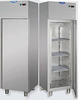 Шкаф морозильный Tecnodom AF04EKOBT (БН)